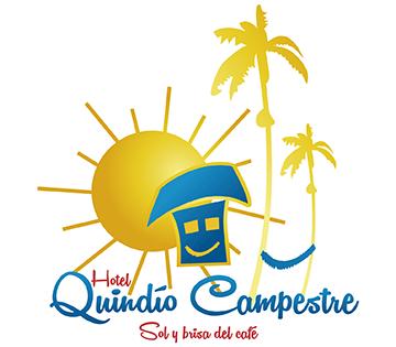 Hotel Quindio Campestre