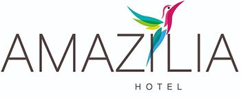 ホテルamazilia