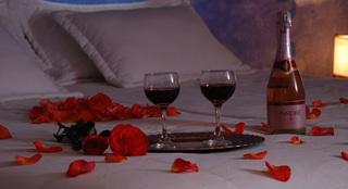 Noches Románticas