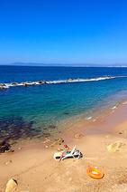 Our Beach Photos