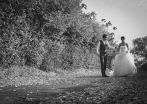 Matrimonios en Hotel Campestre Brizantha de Villavicencio