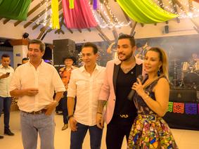 Eventos Empresariales - Jessi Uribe