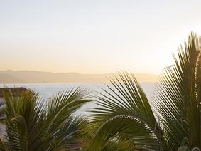 Beach Hotel Pescador