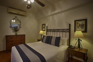 One Beach Street Puerto Vallarta - Habitaciones