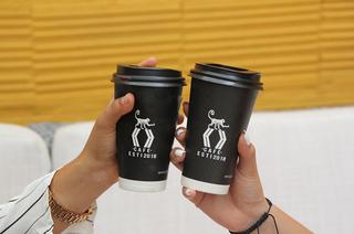 Tik Tak Café - San José del Guaviare
