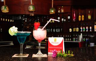 Bar la Cautiva