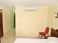 Habitación Superior Doble