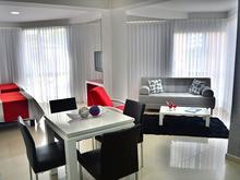 Apartamento Senior Doble   Hab Doble Básica