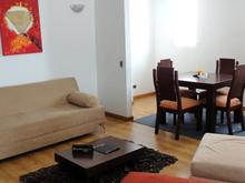Apartamento Penthouse