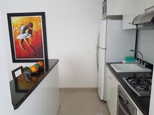 Apartamento 2 Alcobas