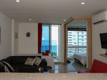 Apartamento 1125