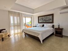 Suite - Air Conditioning
