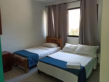 Habitación 103