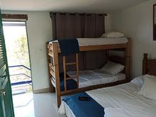 Habitación 301