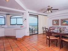 Two Bedroom Suite – Ocean View