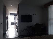 Habitación Suite Junior ( Con Balcón)
