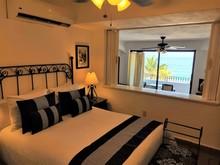 2 Bedroom Apartment – Oceanfront