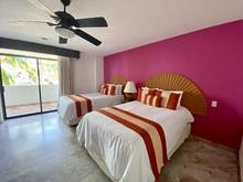 2 Bedroom Suite   Oceanfront