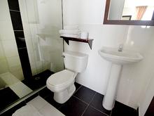 Habitación Estándar Sencilla
