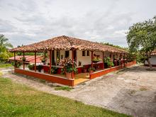 Exclusividad Casa La Platanera