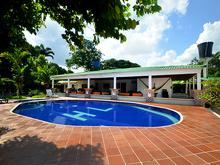 Exclusividad Hotel Villa Paula