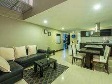 Apartamento - 6 Personas