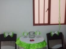 Habitación Romantica Con Aire Acondicionado Y Jacuzzi