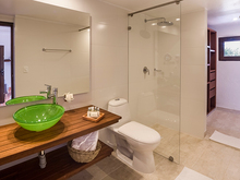 Habitación Suite Getsemaní   Doble