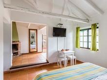 Habitación Suite - Doble
