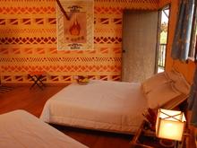 Habitación Sencilla - Maloka Indigena
