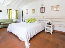 Mediterranea Estándard - Triple Room