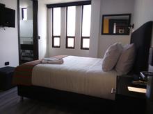 Habitación Estándar - Con Balcón