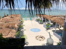 Namaste Beach Relax