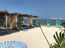 Namaste Beach Premiun