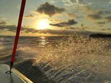 Recorrido Playas Pacifico