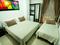 Hotel Gran Reserva