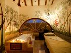 Hotel Campestre El Campanario - Sala de masajes