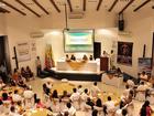 Hotel Campestre El Campanario - Salón de conferencias