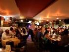 La Fogata - Steak House
