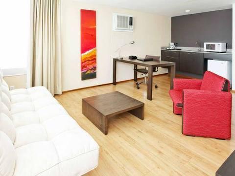 Hotel Holiday Inn Express