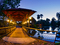 Hotel Campestre La Potra - Lago