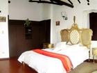 Hotel Estancia Nueva Granada