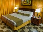 Hotel Chicalá