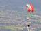 Parapente En Villavicencio   Al Extremo