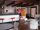 Restaurante Club Nautico