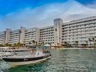 Ghl Hotel Sunrise Isla de San Andrés
