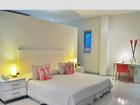 Cartagena Millenniun Hotel
