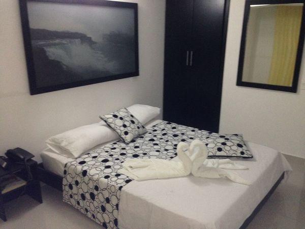 Hotel Savac