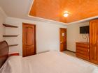 Hotel Portofino