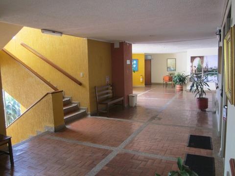 Hotel Alhambra Granada